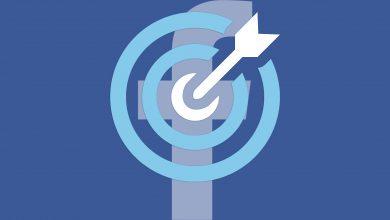 Photo of كل ما تريد معرفته عن الاستهداف عبر فيسبوك