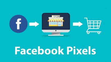 Photo of ماهو الفيسبوك بيكسل facebook pixel وكيف يساعدك في تحسين نتائج اعلاناتك؟