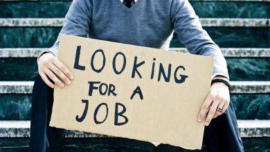 Photo of 3 مهارات اساسية يجب عليك تعلمها اذا اردت ان لا تخسر عملك